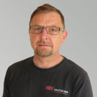 Jens Wutzler