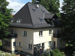 Wohnhaus Zwickau, Weißenborn
